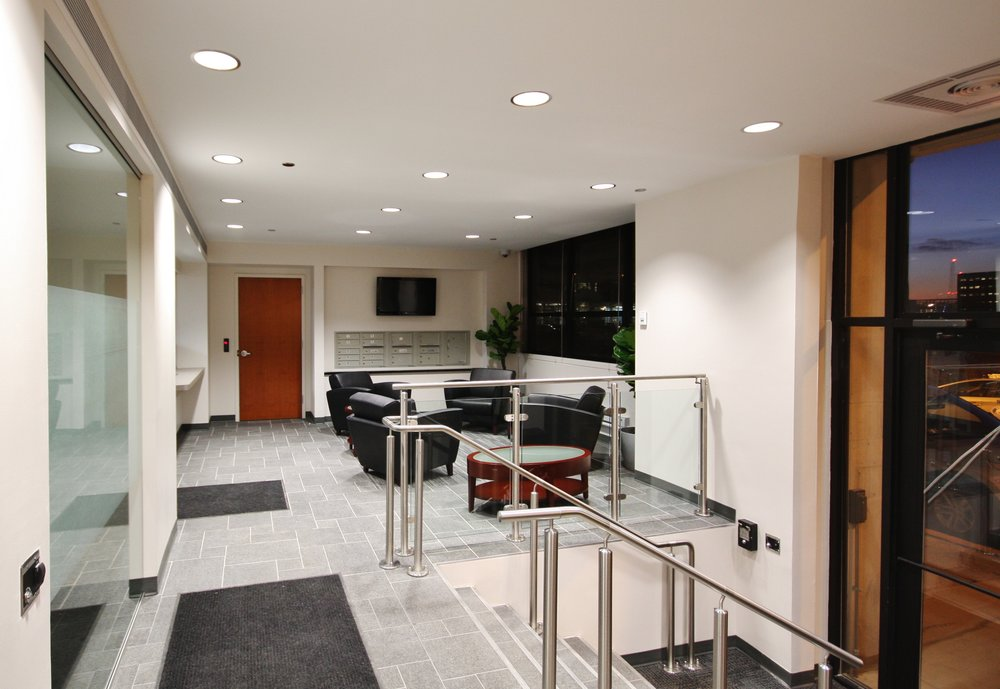 Digital Capital Partners - DCP01.14 - Interior View.JPG