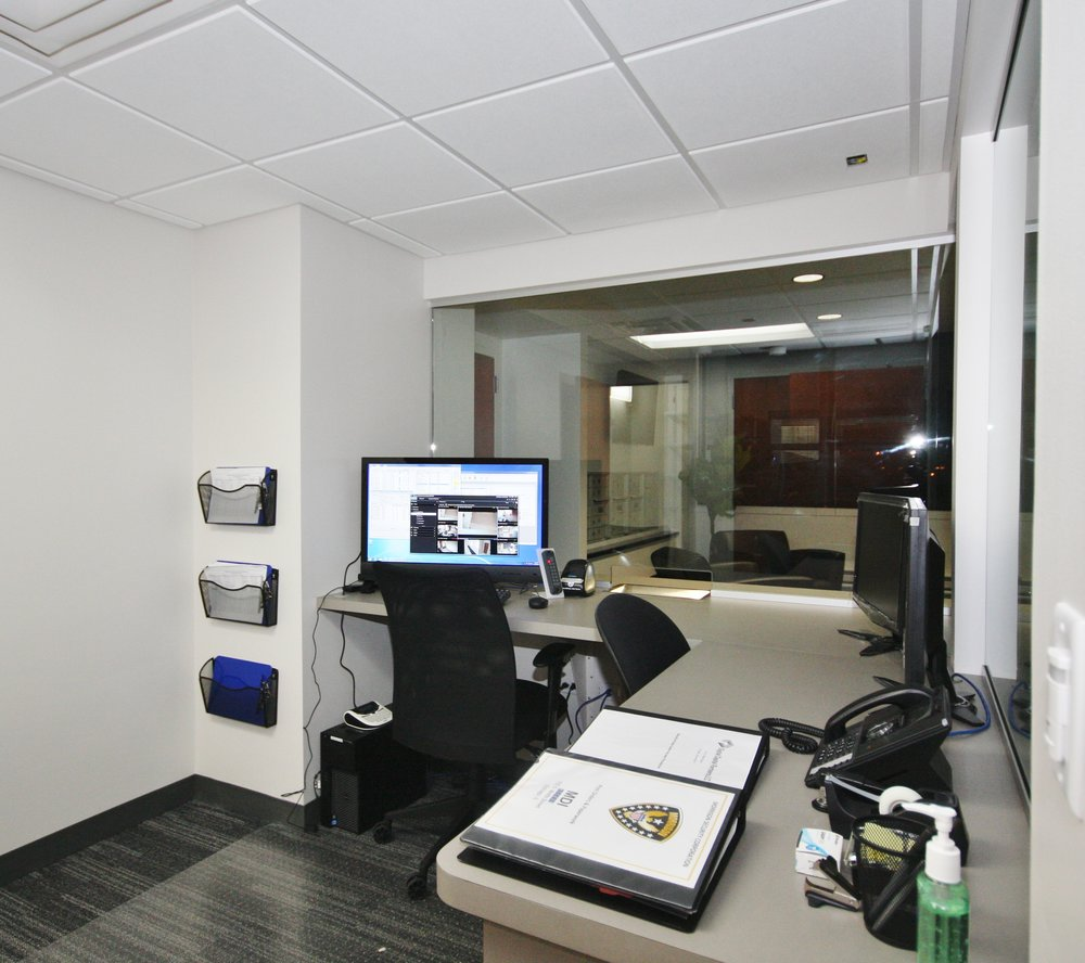 Digital Capital Partners - DCP01.15 - Interior View.JPG