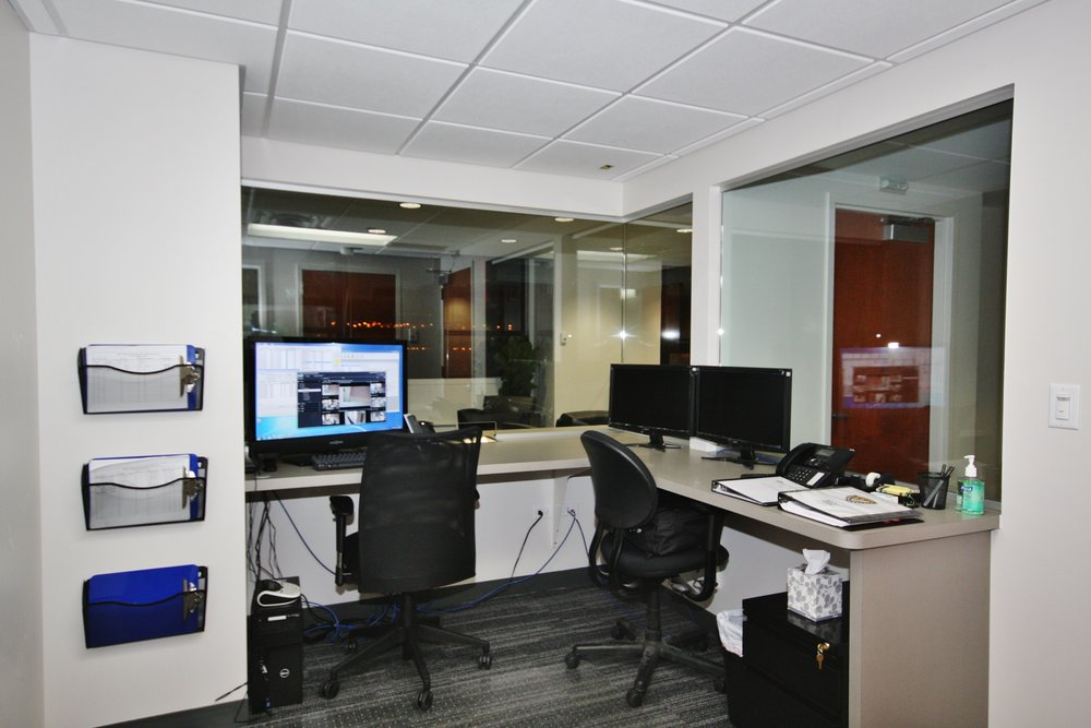 Digital Capital Partners - DCP01.16 - Interior View.JPG