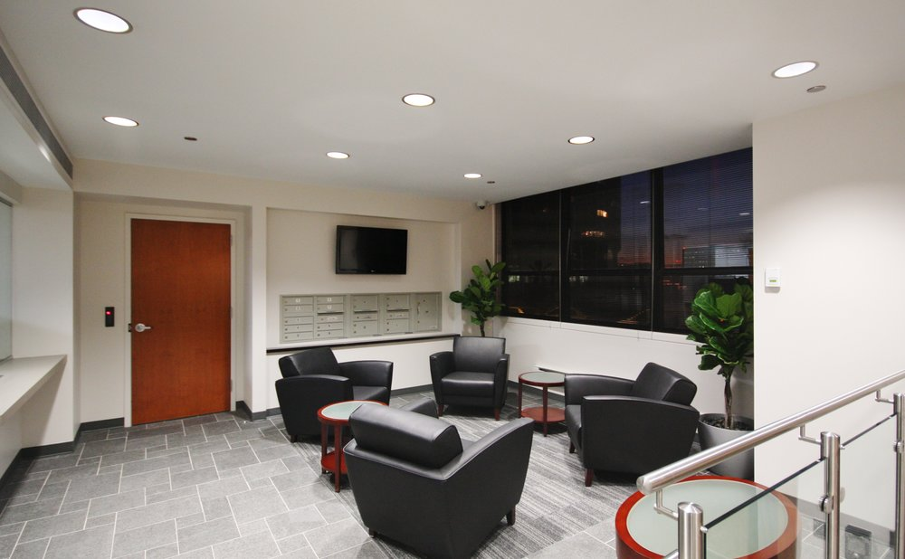Digital Capital Partners - DCP01.13 - Interior View.JPG