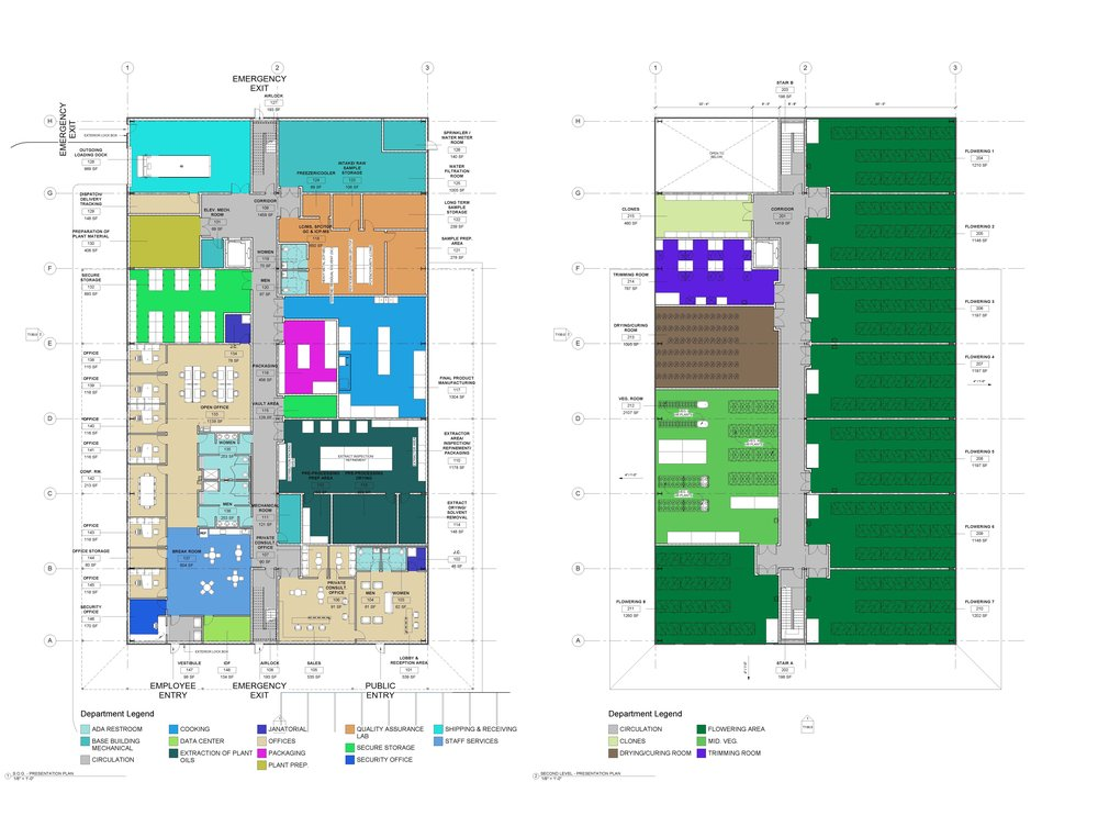 Indoor Farming Facility - 32000 SF - Department Plan 01.jpg