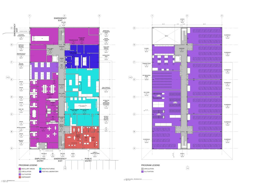 Indoor Farming Facility - 32000 SF - Department Plan 02.jpg