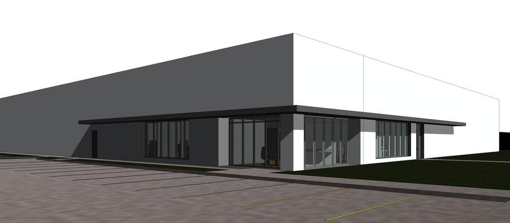 Denver Data Center - DEN01.01 - 3D Front Entry.jpg