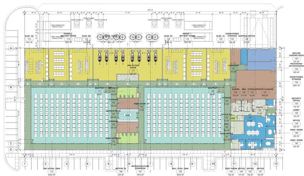 Denver Data Center - DEN01.01 - Floor Plan.jpg