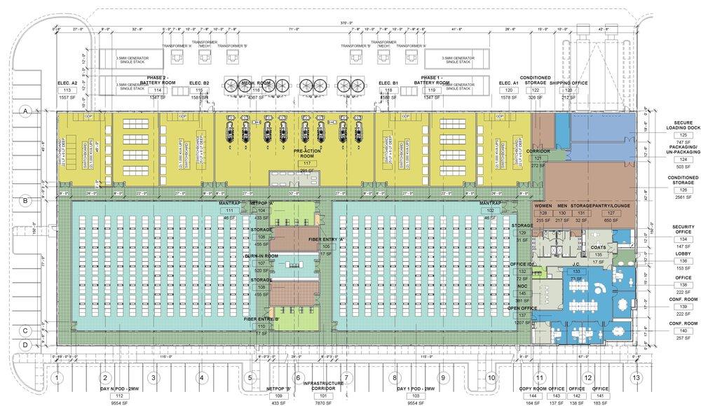 Denver Data Center - DEN01.01 - Floor Plan.jpg