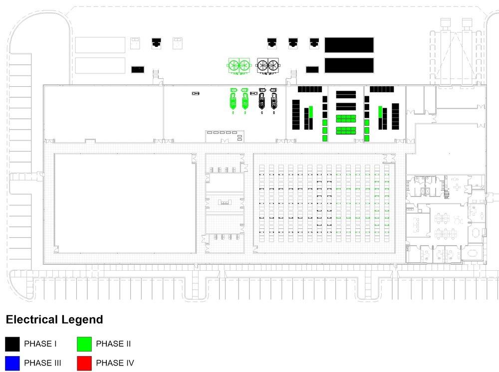 Denver Data Center - DEN01.01 - Phase 2.jpg