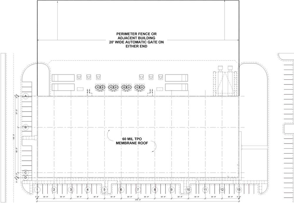 Denver Data Center - DEN01.01 - Site Plan.jpg