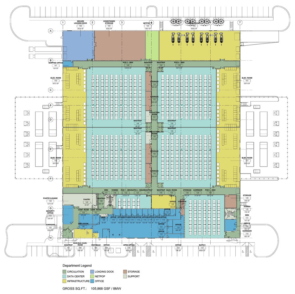 8MW Data Center 01.01 - Floor Plan.jpg