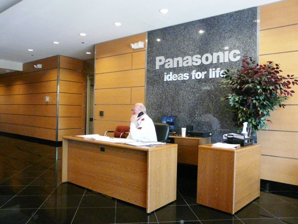 Panasonic 01.04 - Reception.jpg