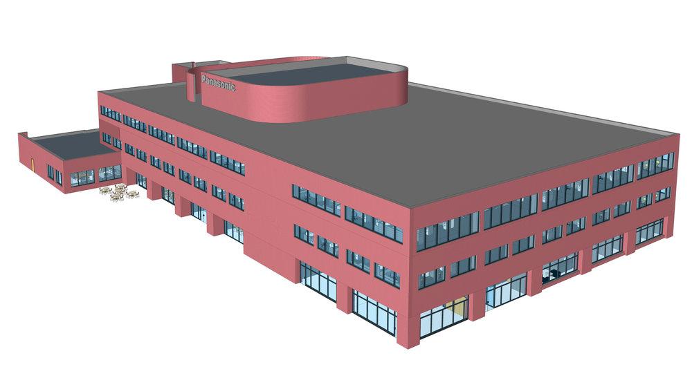 Panasonic 01.03 - Exterior 3D Model.jpg