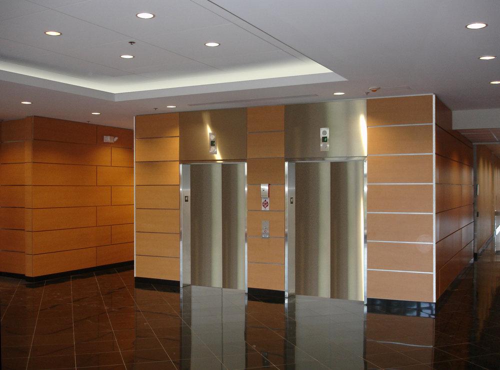 Panasonic 01.13 - Elevator Lobby.jpg