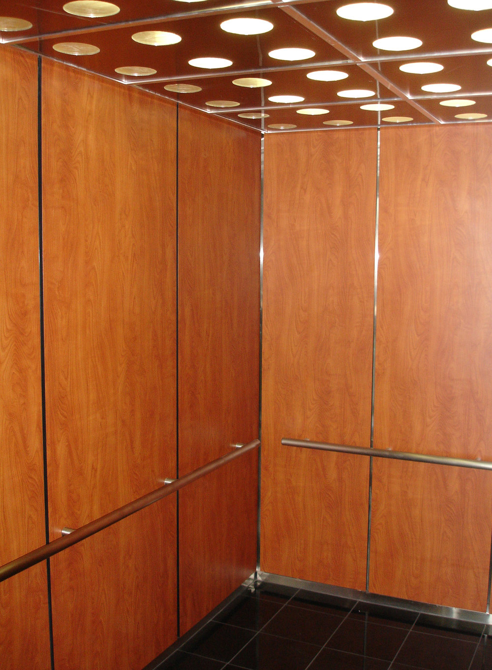 Panasonic 01.14 - Elevator Cab.JPG