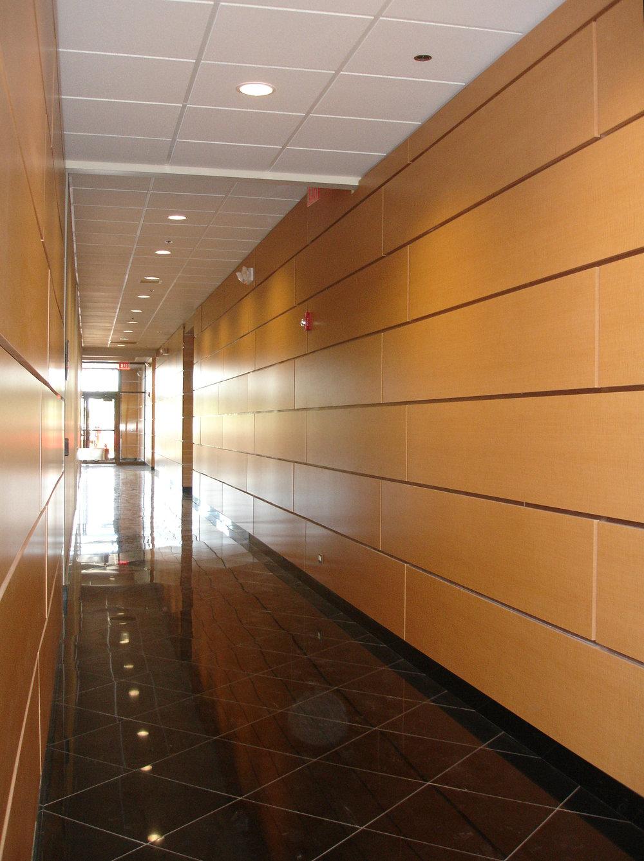 Panasonic 01.15 - Lobby Corridor.JPG