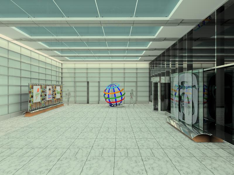 Pepsi Co 01.22 - Lobby Rendering.jpg