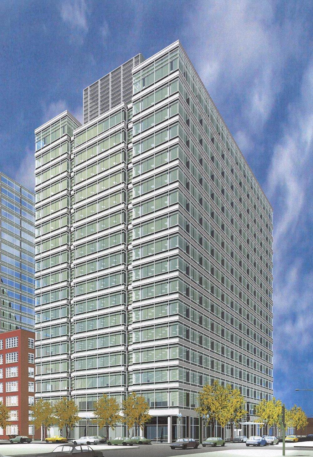 Pepsi Co 01.23 - Building Rendering.jpg
