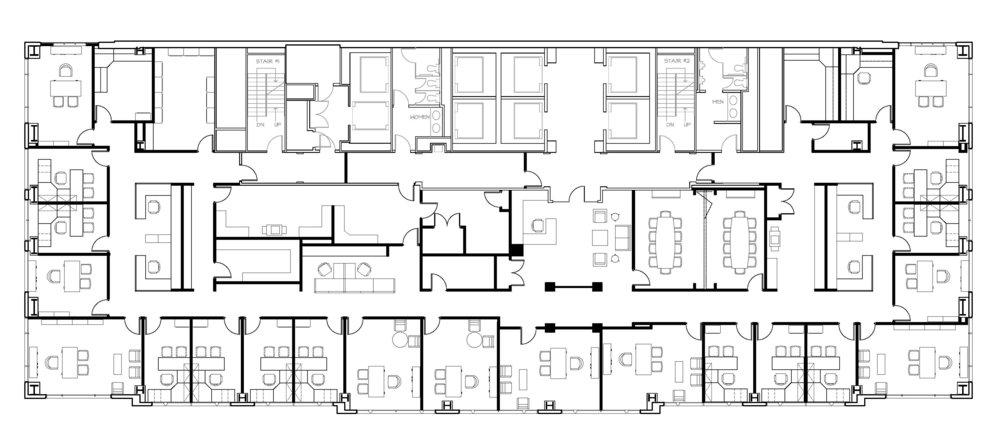 Litchfield Cavo 01.02 - Third Floor Plan.jpg
