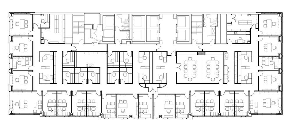 Litchfield Cavo 01.03 - Fourth Floor Plan.jpg