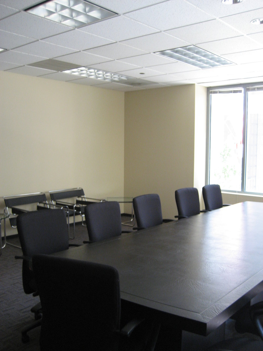 Litchfield Cavo 01.05 - Conference Room.jpg