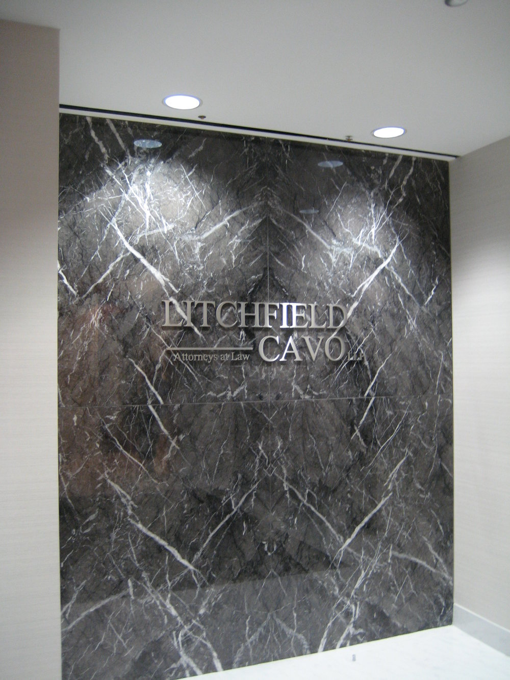 Litchfield Cavo 01.04 - Entry Signage.jpg