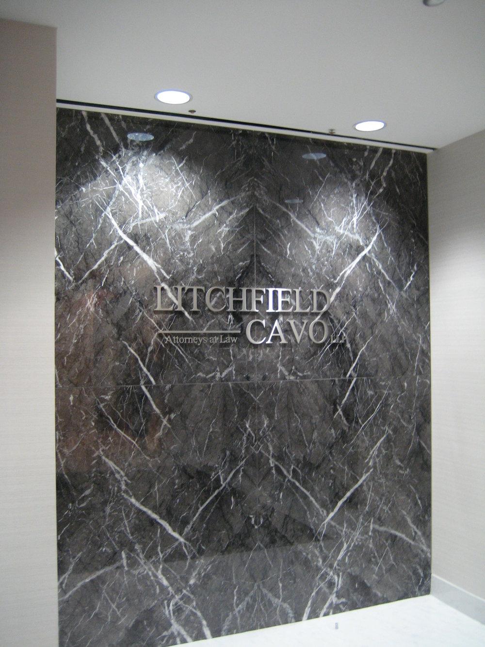 Litchfield Cavo 01.04 - Entry Signage.jpg
