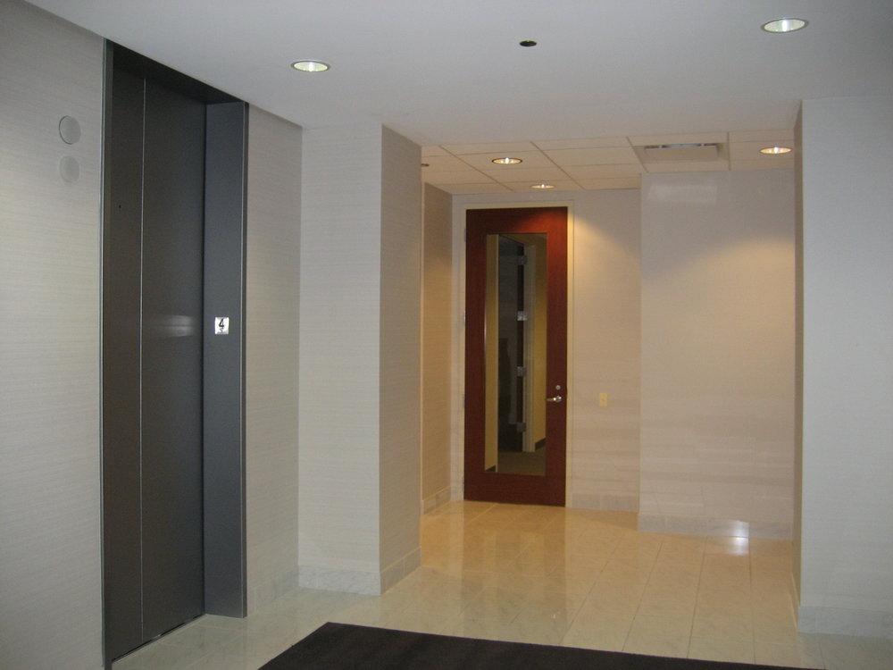 Litchfield Cavo 01.07 - Elevator Lobby.jpg