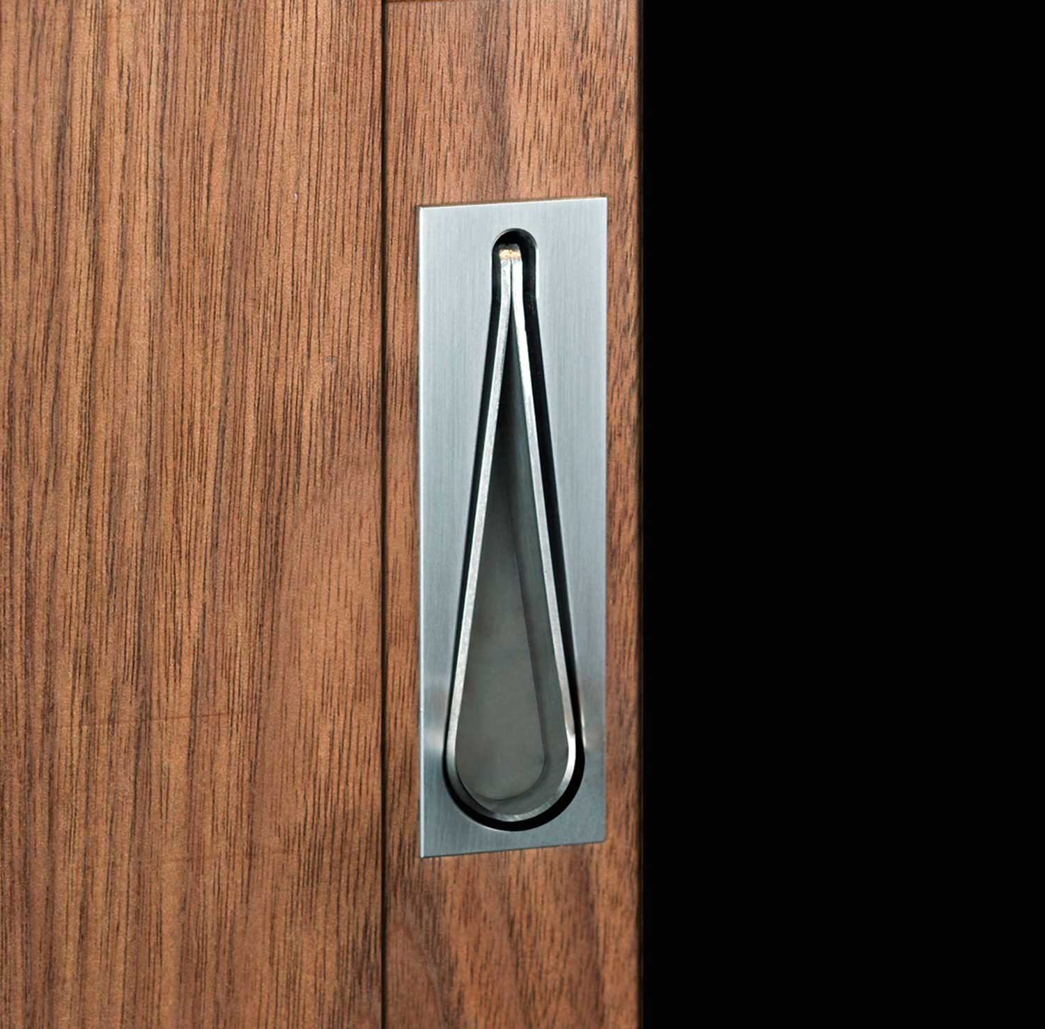 Reveal Designs Catalog Pocket Door Hardware
