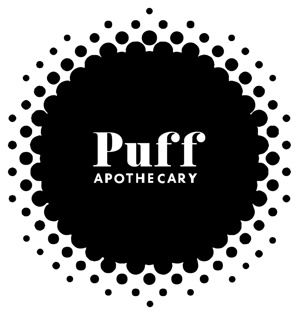 Puff Apothecary