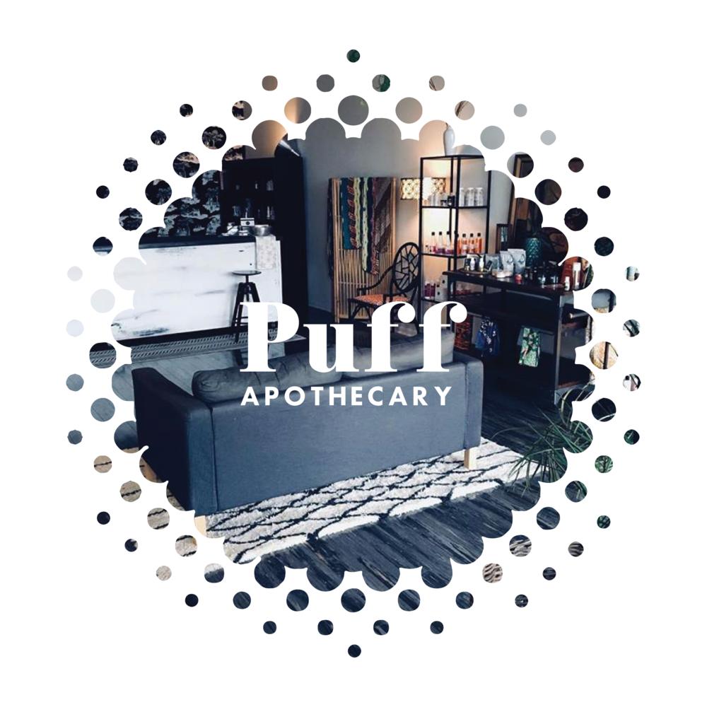 Puff_logo_shop-01.png
