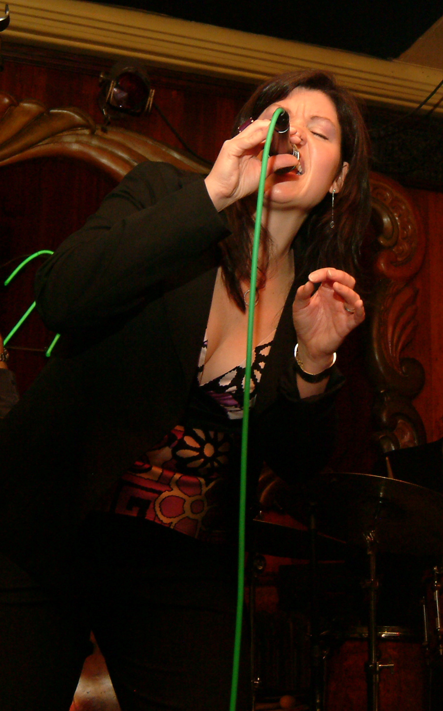 CD release @ Green Mill.JPG