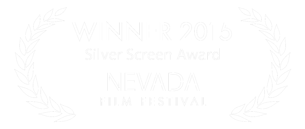Nevada-Film-Festival-15NVSilver.png