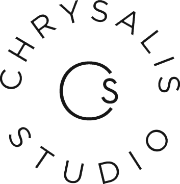 CHRYSALIS STUDIO