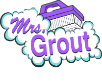 Mrs Grout