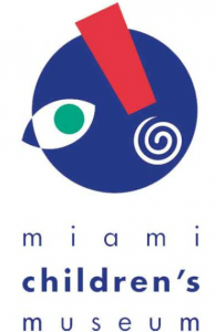 Miami-Childrens-Museum-Free-on-Third-Fridays-Photo-300x300.png