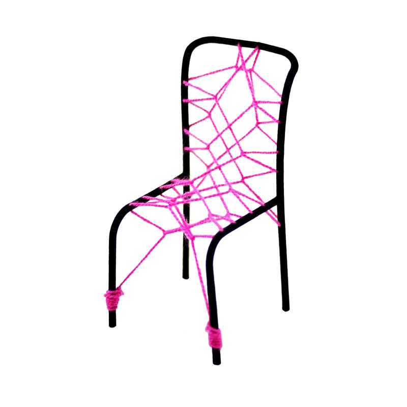 shibari-chair1.jpg