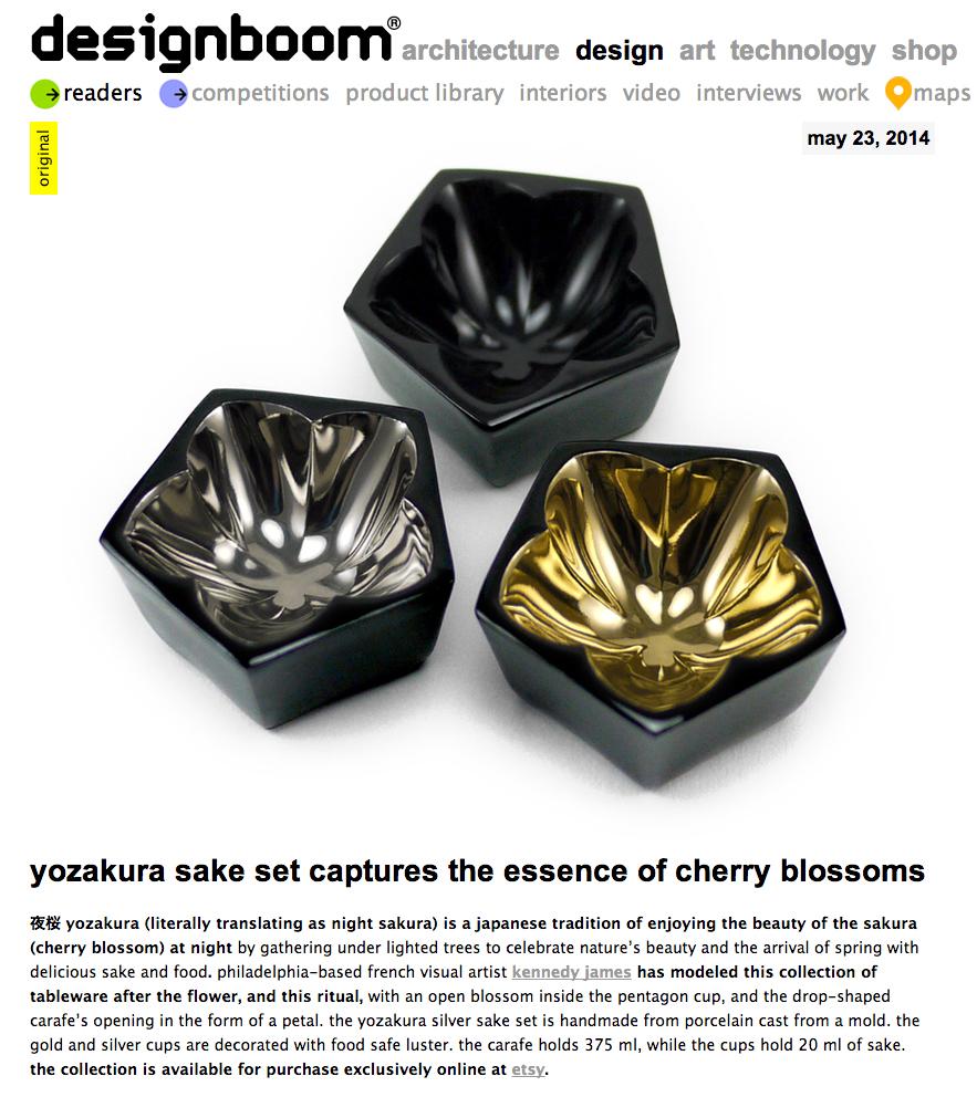 2014-05-23-designboom21.jpg