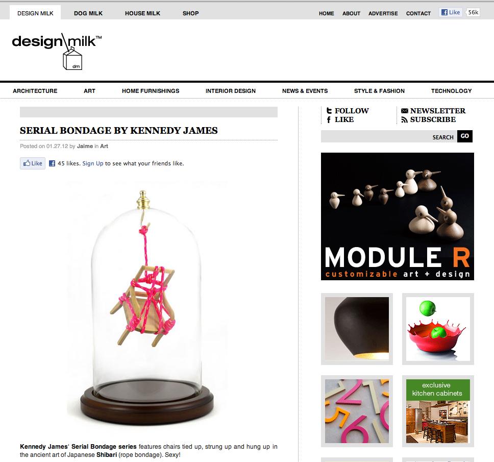 2012-01-27-design-milk.jpg