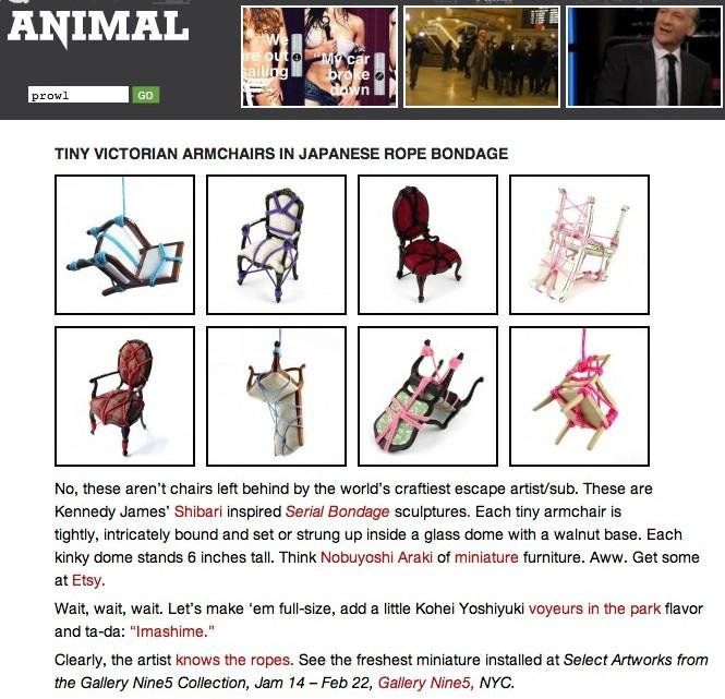 2012-01-23-AnimalNYC-e1386296920601.jpg