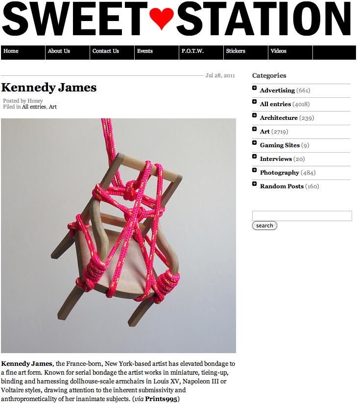 2011-07-28-sweet-station.jpg