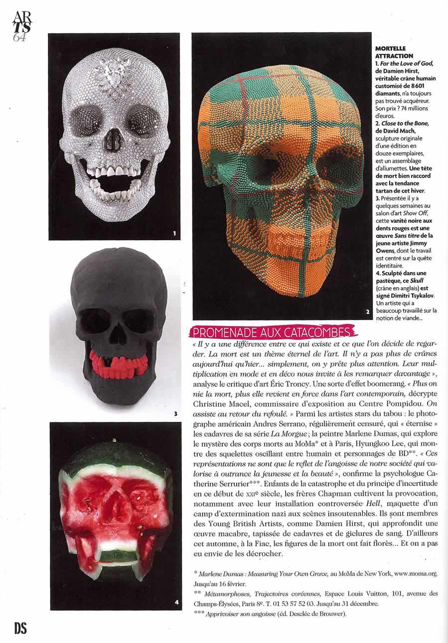 2009-02-07-magazinediva.jpg