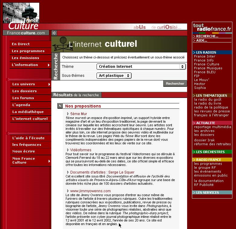 2003-05-francecul-sites.jpg