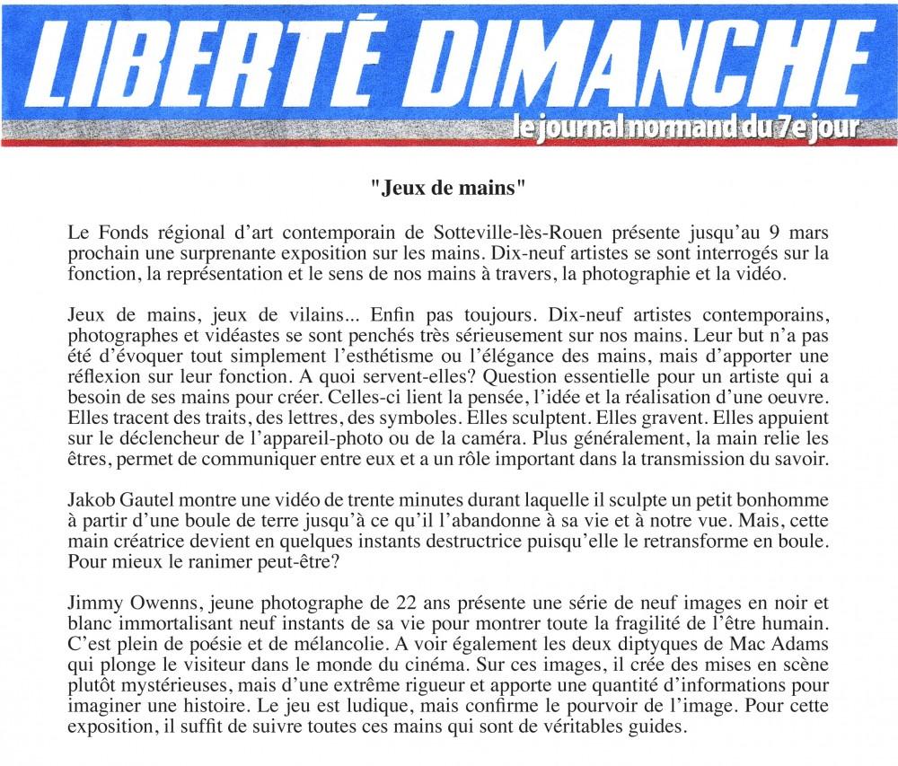2003-03-Liberté-Dimanche-1000x853.jpg