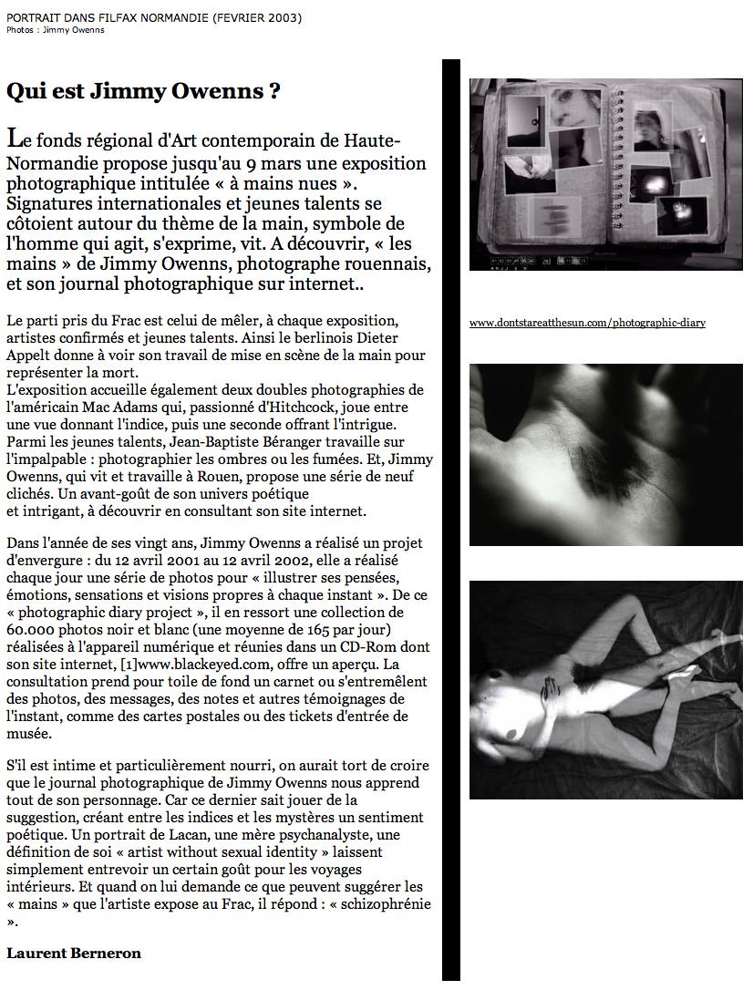 2003-02-14-filfax-doublon.jpg
