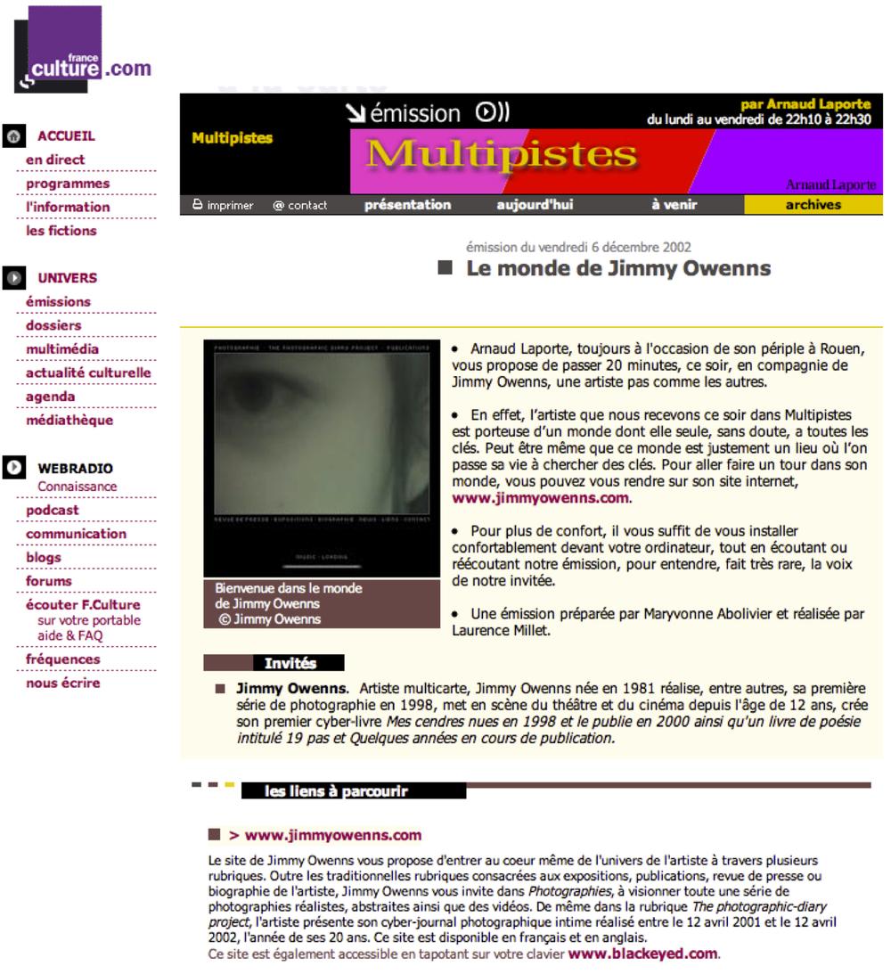 2002-12-06-multipistes-e1386299453568.jpg