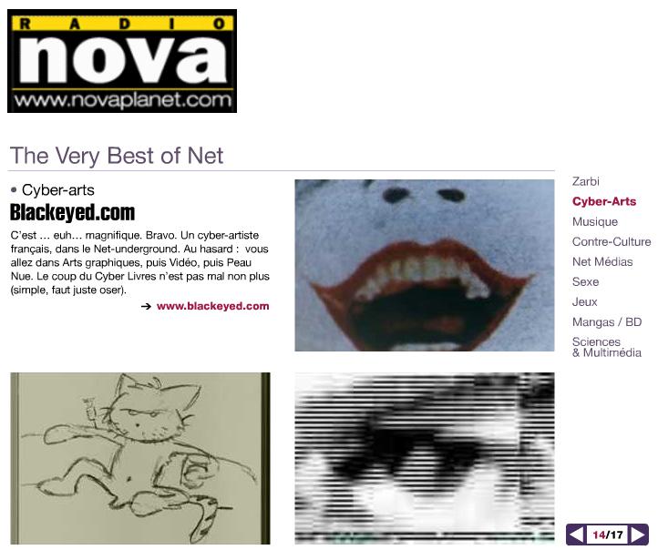 2002-06-15-radionova.jpg