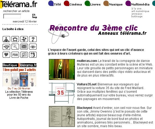 2001-02-12-Telerama-web-e1386299738548.jpg