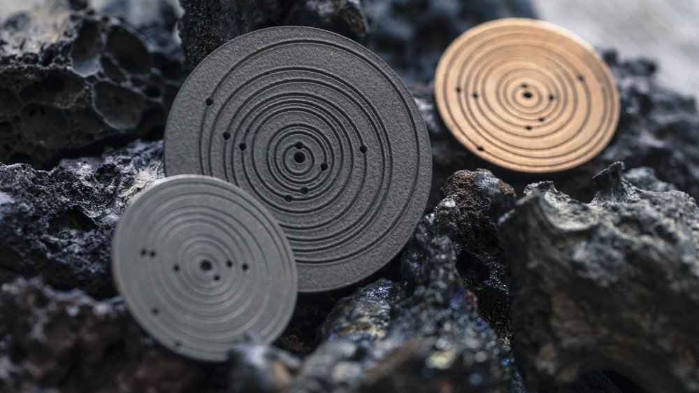 steel-titanium-bronze.jpg