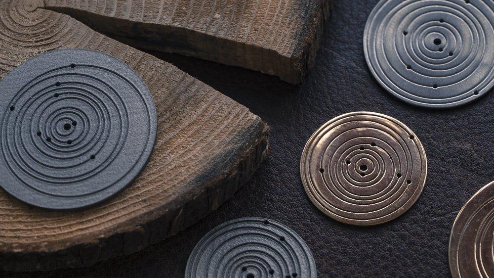 titanium-brass-steel.jpg