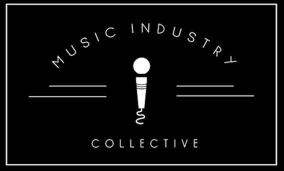 Schedule — Music Industry Collective