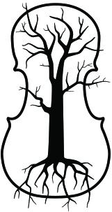 eugene_violin_shop_logo.jpg