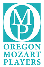 Oregon-Mozart-Players.png